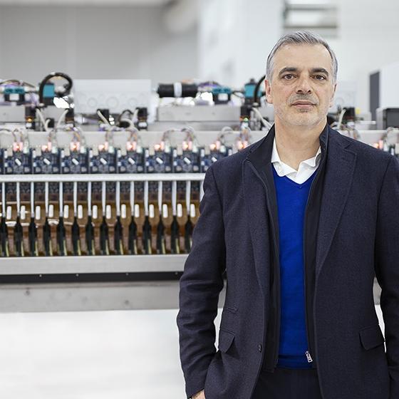 Associação Têxtil e Vestuário de Portugal com novo presidente